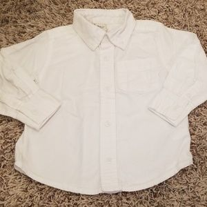 Old Navy 18-24 month Shirt